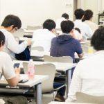 三栄工業株式会社 元気いばらき就職面接会@つくば会場に参加します