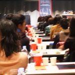 三栄工業株式会社 就職面接会@ハローワーク石岡に参加します.20161202