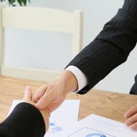 三栄工業|企業説明会兼就職面接会