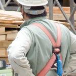 三栄工業|中途採用|施工作業員