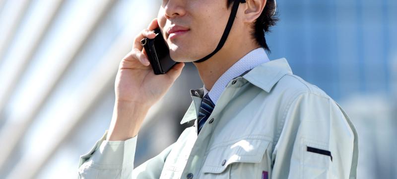 三栄工業株式会社|総合職(電気工事)を募集中